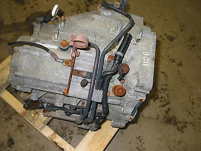 96 97 98 99 00 honda civic automatic transmission a t 1 for Honda civic transmission cost