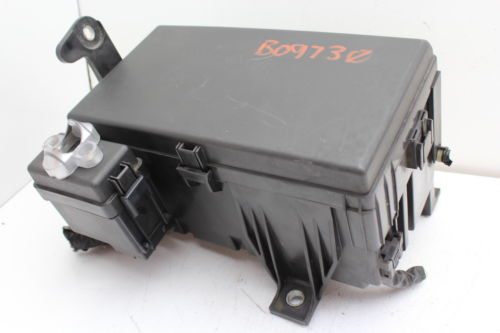 2c496a35 e2e5 4fcf 961c ab974b90a471 toyota fuse relay box Corolla Fuse Box at edmiracle.co