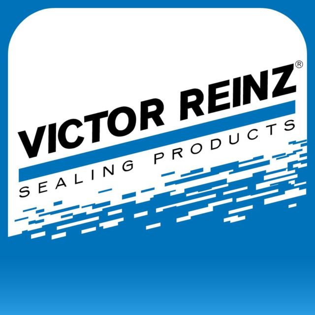 Victor 47782 Manual Trans Pinion Seal