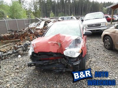 06 07 08 09 10 11 HYUNDAI ACCENT STEERING GEAR/RACK 9125242 551-50136 9125242
