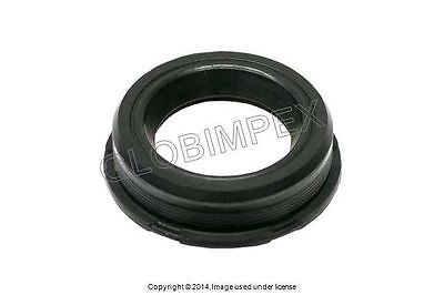 BMW E82 Gasket for Valvetronic Systen Eccentric Shaft Sensor ELRING  +WARRANTY