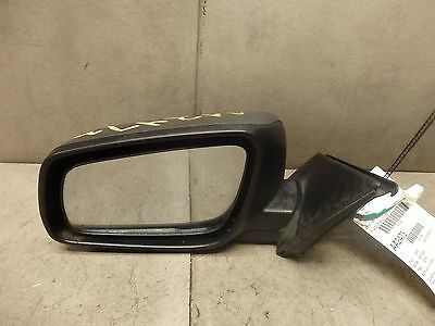 2014 MITSUBISHI LANCER ES LEFT DRIVER SIDE POWER DOOR MIRROR 3 WIRES