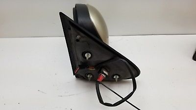 1998 1999 2000 01 2002 FORD F-150 EXPEDITION USED FACTORY LH DRIVERS SIDE MIRROR Does not apply SM-349