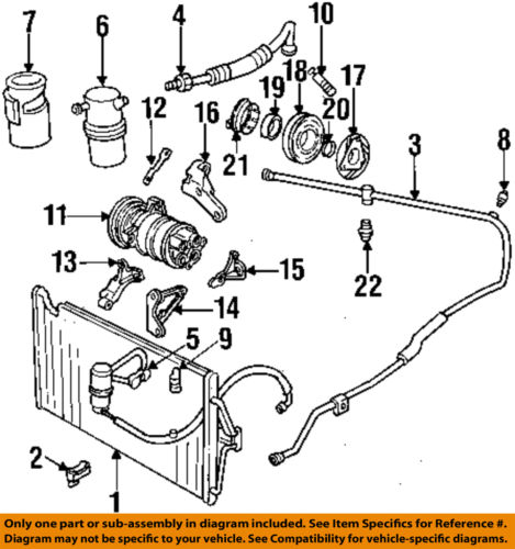 Discussion T16155 ds539044 as well 93 Cadillac Eldorado Wiring Diagram furthermore Discussion C2639 ds547301 additionally Watch besides Check Fuses Cadillac 323546. on wiring diagram 97 cadillac deville