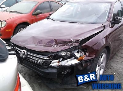 ANTI-LOCK BRAKE PART WITHOUT HILL HOLD FITS 13-15 PASSAT 9257425 545-52907 9257425