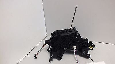 13 2013 TOYOTA AVALON TRANSMISSION SHIFT SHIFTER GEAR SELECTOR #90