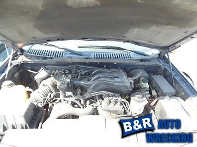 ANTI-LOCK BRAKE PART FITS 04 EXPLORER 7644523 545-01879 7644523