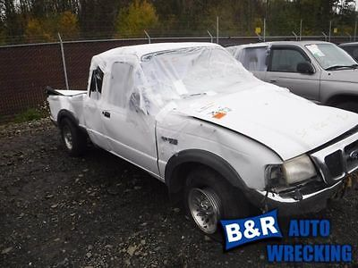 ALTERNATOR 4-153 2.5L 95 AMP FITS 96-05 RANGER 9820553 601-00506B 9820553