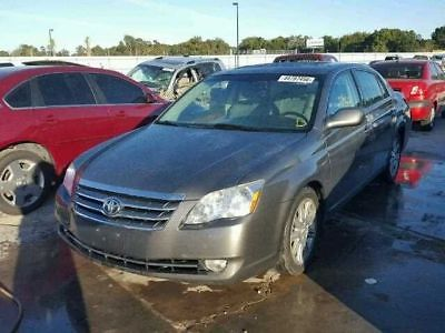 L HEADLIGHT HALOGEN FITS 05-07 AVALON 231705 114-59504L 231705