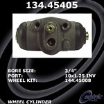 Centric Parts 134.45405 Rear Right Wheel Cylinder
