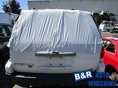 05 06 07 FORD EXPEDITION WINDSHIELD WIPER MTR MOTOR AND LINKAGE 9160756 620-00950 9160756