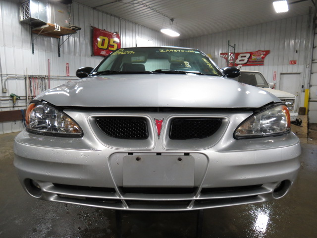 2004 pontiac grand am windshield washer fluid reservoir. Black Bedroom Furniture Sets. Home Design Ideas