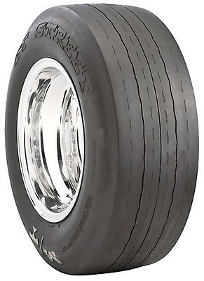 Mickey Thompson 90000000961 Mickey Thompson ET Street; Tire