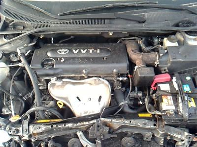 05 06 07 08 09 10 SCION TC AUTOMATIC TRANSMISSION 8595456 400-61850 8595456