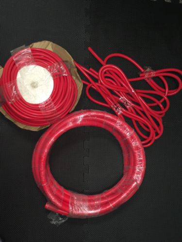 Automotive Vacuum Hose Package Deal