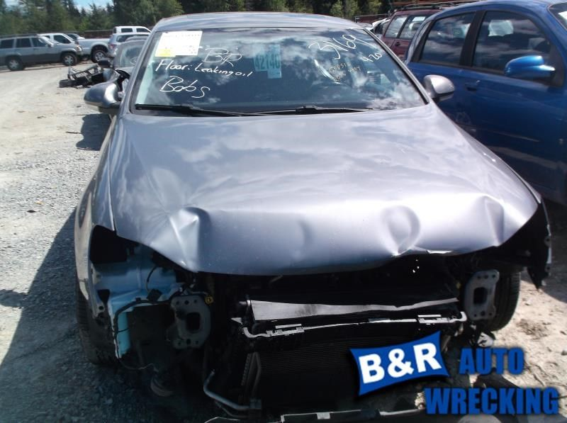 06 07 08 09 10 PASSAT WIPER TRANSMISSION 9151529 621-54128 9151529