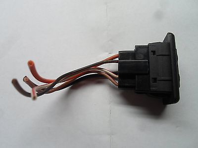33cc13cf 6732 491f 9816 ebc29439b69e webasto solaire aftermarket sunroof switch tested free shipping solaire sunroof wiring diagrams at highcare.asia