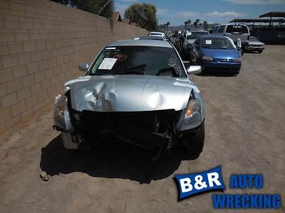 07 08 09 10 11 12 13 14 NISSAN ALTIMA AIR FLOW METER 7928255