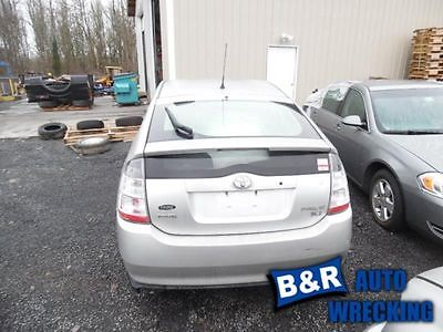 04 05 PRIUS R. HEADLIGHT W/O XENON THRU 10/05 8577211 114-59318AR 8577211