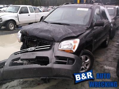 05 06 07 08 09 10 SPORTAGE WINDSHIELD WIPER MTR 2.0L 4 CYLINDER 8588699 8588699