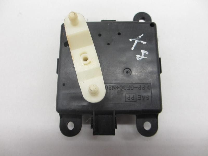 Nissan Altima Thermostat Location On Nissan Altima 2 5 Engine Diagram