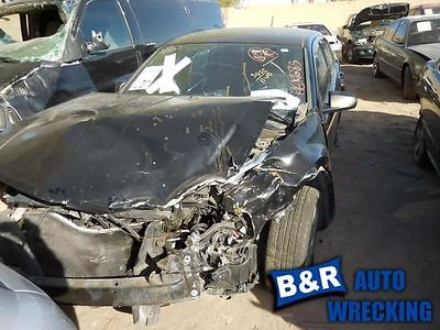 AUTOMATIC TRANSMISSION 2.4L 4 SPEED FITS 13-14 200 9457874