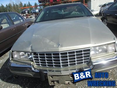 AUTOMATIC TRANSMISSION FWD 8-279 4.6L VIN <em>Y</em> 8TH DIGIT FITS 96-97 DEVILLE 5908405