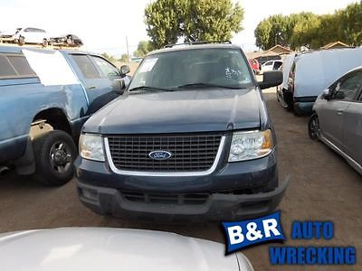 04 05 06 07 08 FORD F150 POWER STEERING PUMP 4.6L 9008989 9008989