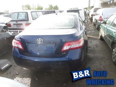 07 08 09 10 11 TOYOTA CAMRY AC CONDENSER VIN E 5TH DIGIT 9099683 679-50153 9099683