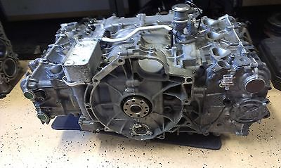 03-05 Porsche Boxster 986 2.7l FULLY REBUILT ENGINE LONG BLOCK 1 YEAR WARRANTY