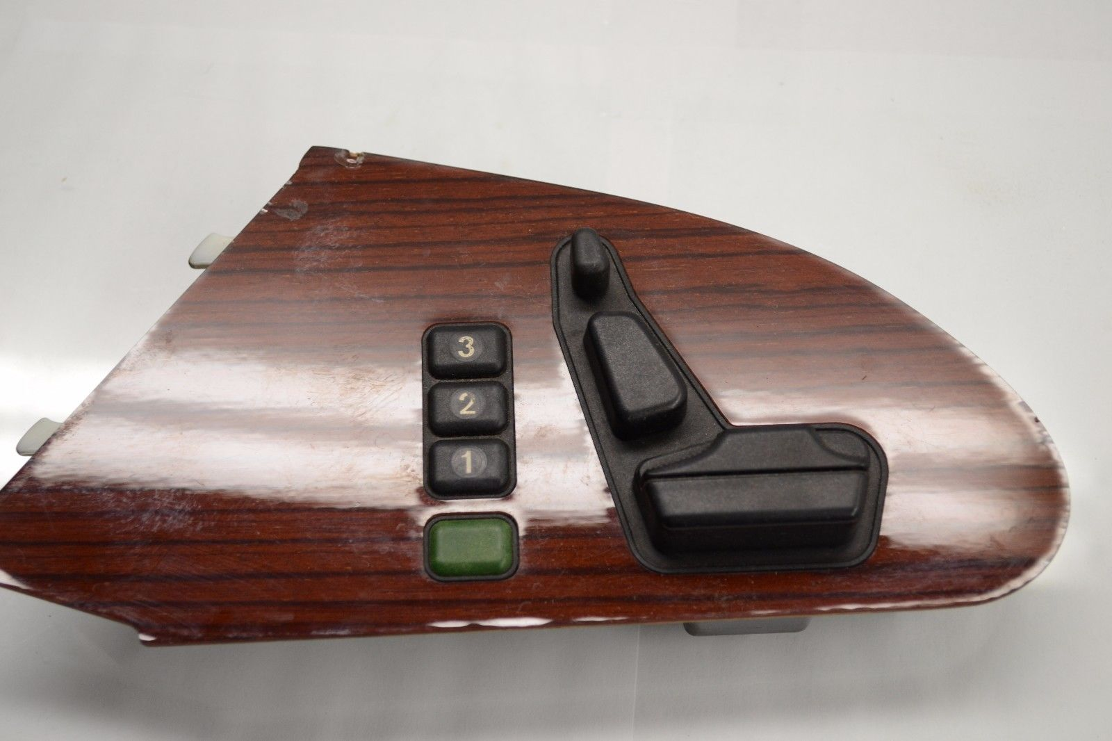 1992-1999 MERCEDES W140 400SEL S420 S500 S600 FRONT LEFT SEAT SWITCH 1408200510 A 140 820 05 10