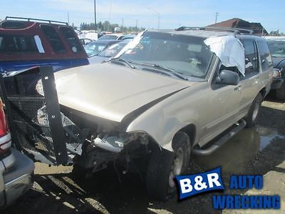 95 96 97 98 99 00 01 02 03 04 05 FORD EXPLORER L. POWER WINDOW MOTOR 2 DR SPORT 617-00288L 9093595