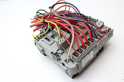 13 2013 dodge dart 51867698 fusebox fuse box relay unit ... 2013 dodge dart fuse box diagram 69 dodge dart fuse box