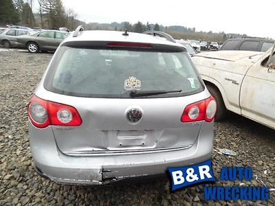 06 07 08 09 VW RABBIT REAR WIPER MOTOR 8512494 8512494