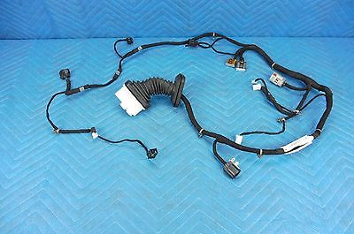 382805b3 404f 4748 ad63 5a5f4c3a3750 door wiring harness page 2 Chevy Wiring Harness for 1999 Sierra Door at readyjetset.co