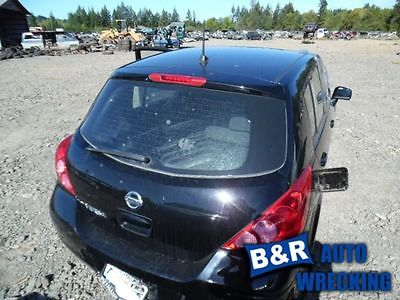 07 08 09 10 11 12 13 14 NISSAN ALTIMA AIR FLOW METER 8027020 336-60644 8027020
