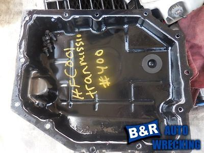 05 06 CHRYSLER 300 AUTOMATIC TRANSMISSION 2.7L 4 SPEED ID 4800393AB 8976537