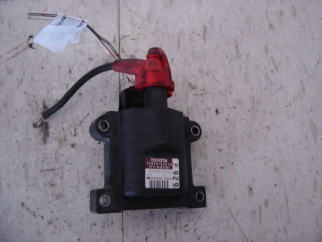 1993 Lexus ES300 3.0L ignition coil