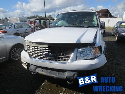 TRANSFER CASE ID 2L14-7A195-BB FITS 03-04 EXPEDITION 5491475