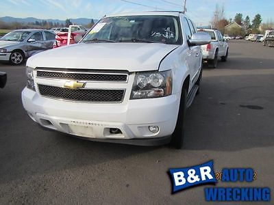 PASSENGER RIGHT LOWER CONTROL ARM FR CAST IRON FITS 07-14 ESCALADE 9895747 512-00477R 9895747