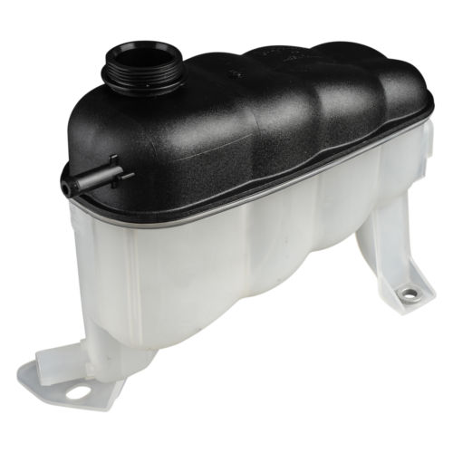 Coolant Tank Reservoir w/o Cap for Che..