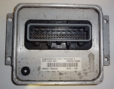 Dodge Magnum Battery Location likewise 2008 Dodge Avenger Interior Fuse Box Location further Dodge Magnum Vin Locations as well 2007 Grand Caravan Fuse Diagram in addition Watch. on 2005 dodge ram 1500 fuse box for sale