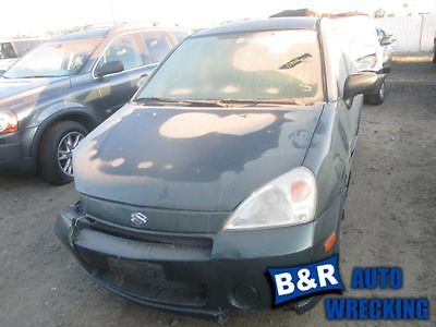 PASSENGER RIGHT LOWER CONTROL ARM FR FITS 02-03 AERIO 9507252 512-58677R 9507252