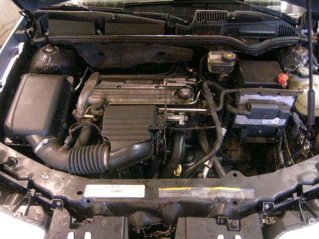 2003 saturn ion wiring diagram 2003 image wiring 2004 saturn ion door wiring harness 2004 auto wiring diagram on 2003 saturn ion wiring diagram