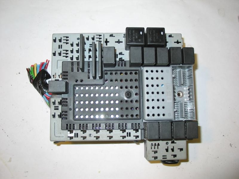 01 Volvo S60 Fuse Box 360 94415849452553 35991 646vo1m01rhjustparts: 2004 Volvo S60 Fuse Location At Gmaili.net