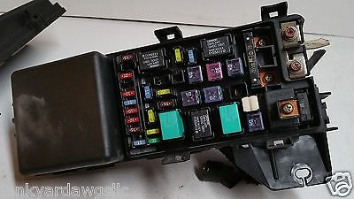3c140c06 1e98 4b22 9d6e 4bef40ff3f74 2004 2005 2006 2007 2008 acura tsx fuse box block relay panel used acura tsx fuse box at creativeand.co