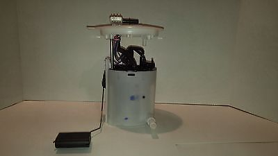 '11-'15 DODGE JEEP NEW OEM FUEL PUMP 05145583AD 05145583AD