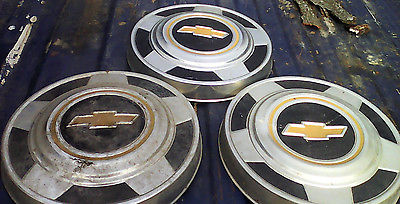 73 74 75 76 77 78 79 80  81 82 83 84 85 86 87 chevy gmc c10 c20 c30 auto parts