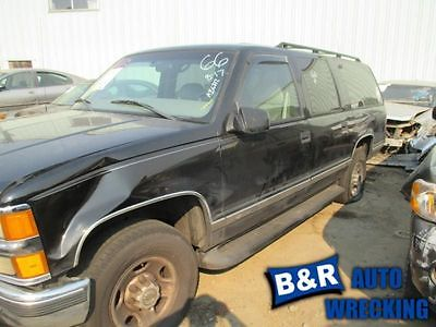 PASSENGER RIGHT LOWER CONTROL ARM FR 2WD FITS 88-00 CHEVROLET 2500 PICKUP 805754 512-01589R 8057545