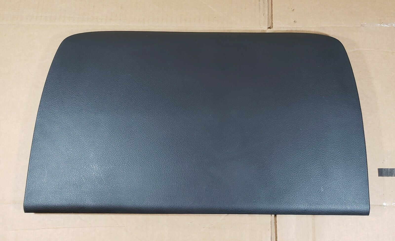 Nissan 350z Panel Cover Behind Seat Left 84996 OEM 2003 2004 2005 2006 2007 2008